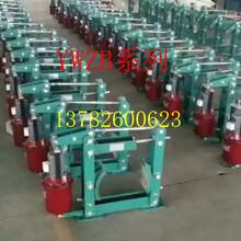 焦作市华武制动器厂YWZ-300/45电力液压块式制动器图片、价格图片