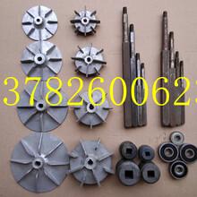 焦作制动器YWZ4-200/22电力液压制动器HUAWU制动器厂图片