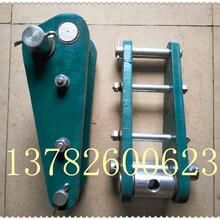甘肃兰州卷扬机电力液压制动器YWZ-300/45焦作制动器-焦作HUAWU制动器厂图片