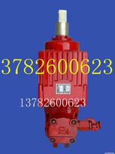 推动器、电力液压推动器有YT1系列ED系列防爆电力液压推动器有BYT1系列BED系列图片