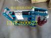 新会制动器、电力液压块式制动器、电力液压制动器YWZ-200/25