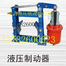 YWZ系列YWZ3系列YWZ5系列YWZ8系列YWZ9系列YW系列电力液压制动器图片
