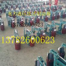 盘式制动器-电力液压块式制动器-电力液压推动器-焦作制动器图片