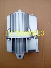 HUAWU推动器电力液压推动器ED300/50电压690VHUAWU制动器厂图片