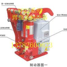 YP1系列YP2系列YPZ系列电力液压盘式制动器HUAWU制动器厂图片