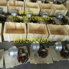 DBH型气动制动器DBH-205气动制动器大优惠图片