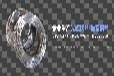 威海光缆用钢丝公司-天海实达