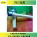 多肽厂家直销乙酰基六肽-8/阿基瑞林