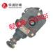 荣通BZA1-5/36-1矿用隔爆型控制按钮单联按钮大量供应