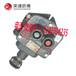 荣通BZA1-5/36-2矿用隔爆型控制按钮两联按钮厂家直销