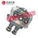荣通BZA1-5/36-3矿用隔爆型控制按钮三联按钮证书齐全