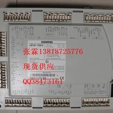 售LMV51100C2,W-FM100图片