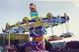 嘉信供应新型游乐设备FZFX风筝飞行大型游乐设备