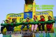 供应四川乐山营销神器儿童游乐设备青蛙跳嘉信游乐致富传奇