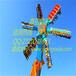 嘉信游乐设备厂供应大型游乐设备极速风车