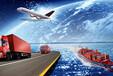 欢迎咨询扬州到郑州的货运公司扬州到郑州的物流专线扬州到郑州的专线直达恒顺