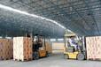 欢迎咨询扬州到天津的货运公司扬州到天津的物流公司扬州至天津的货运专线恒顺
