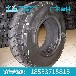 山东实心轮胎生产厂家