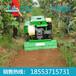 微型微耕机价格微型微耕机厂家直销