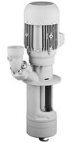 工业泵,水泵隔膜泵,插桶泵,污水泵污泥脱水机图片