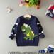 海南省东方什么公司的圣诞毛衣男品质好,比较低?
