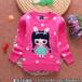 广西壮族自治区南宁市哪个公司的少儿装针织比较低?