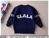 甚麼位置能夠購到品質最好的中小童毛衣打底衫?