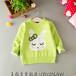 哪個純棉兒童毛衣加工廠的中小童針織外套小開衫質量最可靠,價錢實在?