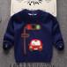 什么童装毛衣定做工厂的毛衣空调衫男女童装价格便宜?