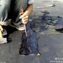 南海防水补漏南海防水南海铁皮瓦防锈防腐公司图片