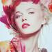大芬油画村油画布打印喷绘,宽幅油画布喷绘,纯棉油画布