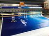 深圳5米噴繪/不拼接巨幅大型噴繪圍檔舞臺背景燈箱布高精度噴繪