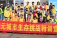 西童书院在东莞给孩子一块钱可以做什么?