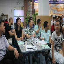 东莞领导企业管理培训亚商MBA,周末上课免费试听!