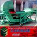流水线式种子净粮机包装输送筛选组合机