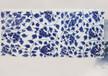景德镇哪家做镶嵌青花瓷板做的好?