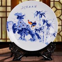 陶瓷纪念盘可以永久保留图片