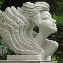 重庆合川之石雕的前世今生?图片