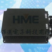 华迈军用车载锂电池诠释UPS电源的现代化科技成果