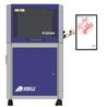 PCB雕刻機視覺高速雕刻機PCB300VPCB雕刻機電路板雕刻機