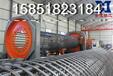 南京铁工机械有限公司,金陵铁工TGC2000-12数控钢筋加工设备,高速,高铁标准化施工,钢筋笼滚焊机,数控钢筋制笼机,滚笼机,