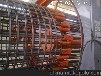 金陵铁工TGC2000-12,钢筋笼滚焊机,高速公路,高铁,数控钢筋制笼机,桥梁项目标准化施工的必备,南京铁工机械有限公司