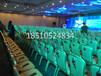 北京同声传译设备租赁、同声翻译设备供应商