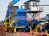 源达废钢破碎机产品技术创新是其发展的源头和动力