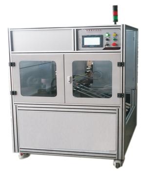 自动检测设备供应微米级垫片厚度平面度
