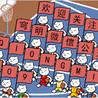 郑州市防静电地板,向您推荐穹明科技