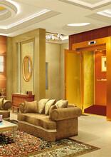 家用电梯供应-温州电梯–喜来登电梯