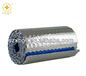 长输热网专用纳米气囊反射层XC-新型管道