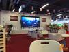 郑州户外电子屏安装,保修三年,河南诺通电子科技支持
