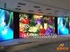LED电子屏安装,质保5年,河南诺通电子科技